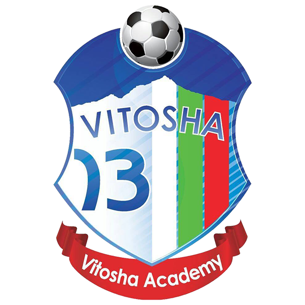 Витоша 13 (София)