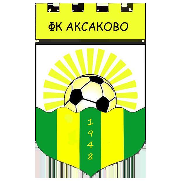 Аксаково 1948 (Аксаково)