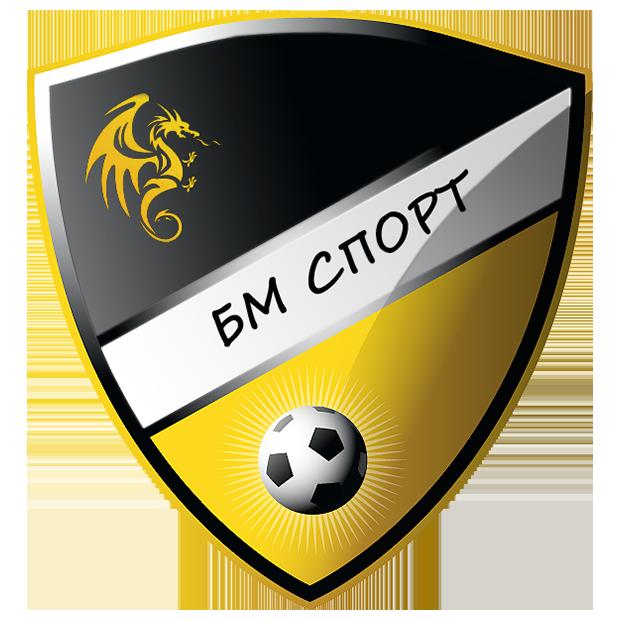 БМ Спорт (София)