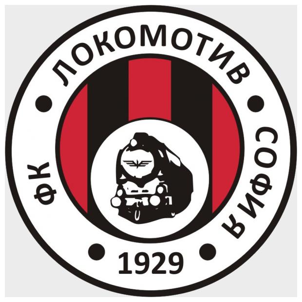 Локомотив София 1929 (София)