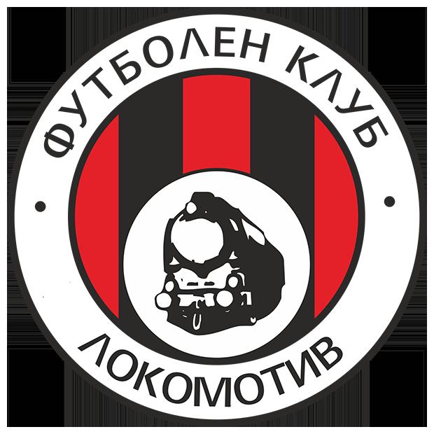 Локомотив (Тулово)
