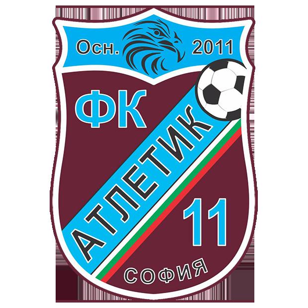 Атлетик 11 (София)