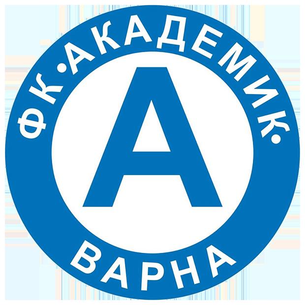 Академик (Варна)
