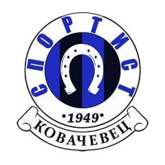 Спортист (Ковачевец)