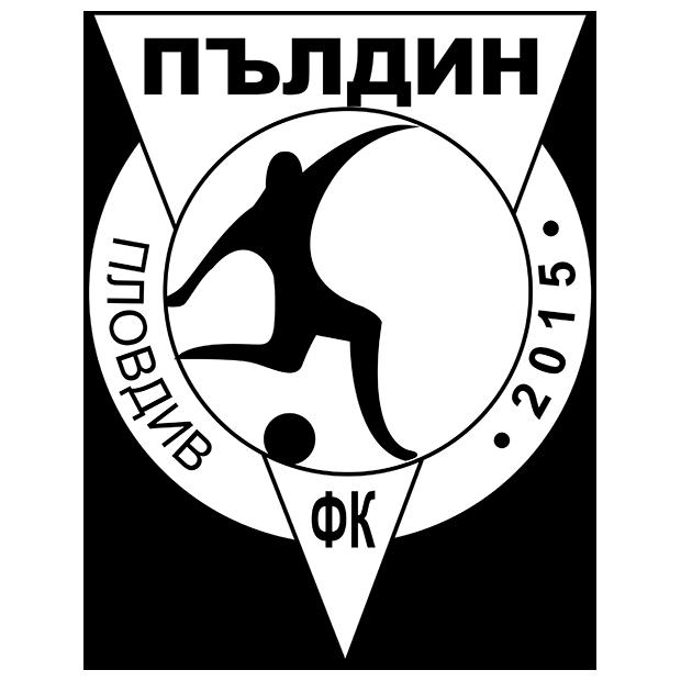Пълдин (Пловдив)