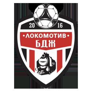 Локомотив 2016 (София)