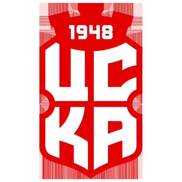 ФК ЦСКА 1948 (София)