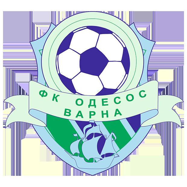 Одесос 2014 (Варна)