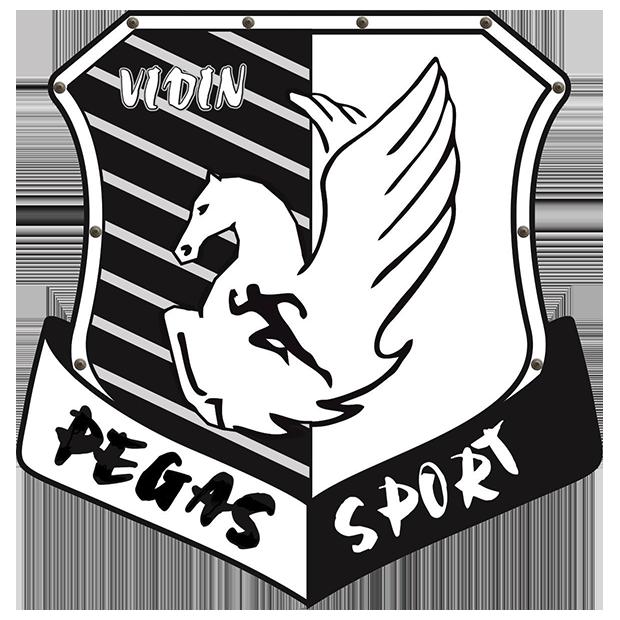 Пегас спорт (Видин)