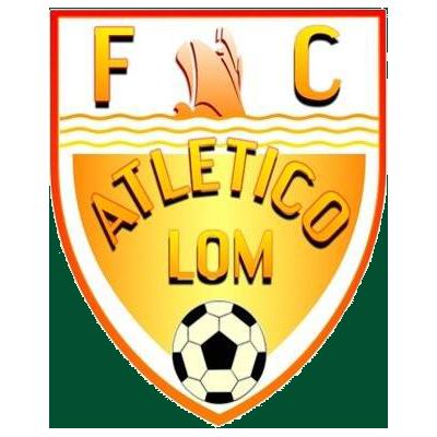 Атлетико (Лом)