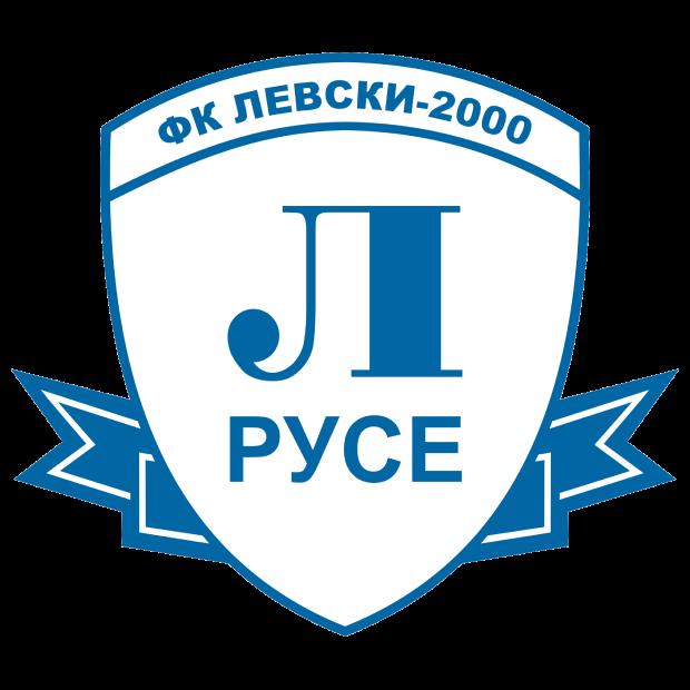 Левски 2000 (Русе)