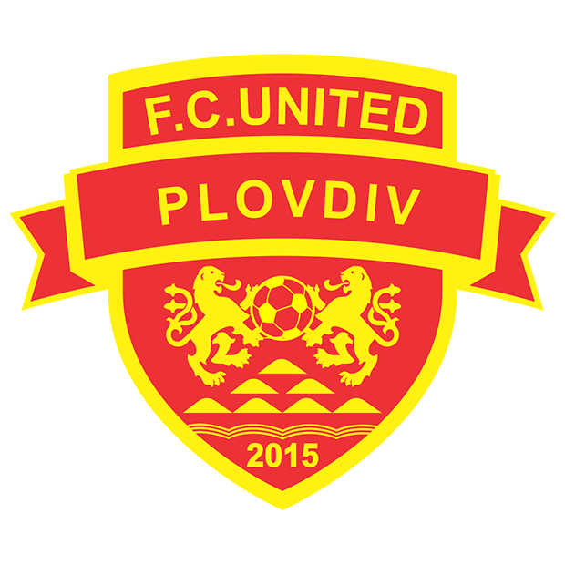 Юнайтед (Пловдив)