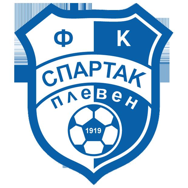 ФК Спартак 1919 (Плевен)