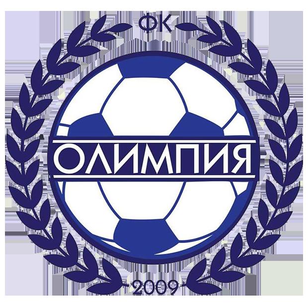 Олимпия ФК (София)