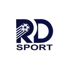 РД Спорт (София)