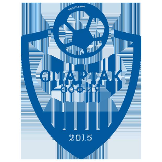 Спартак 2015 (София)