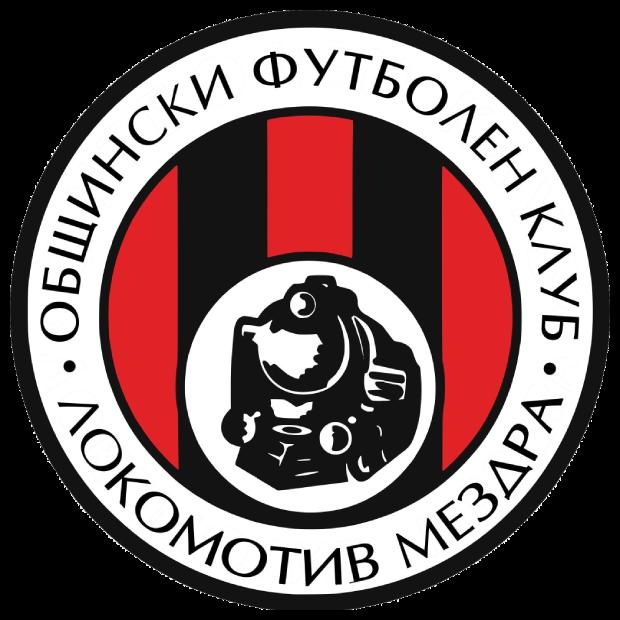 ОФК Локомотив (Мездра)