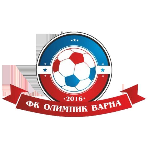 Олимпик (Варна)