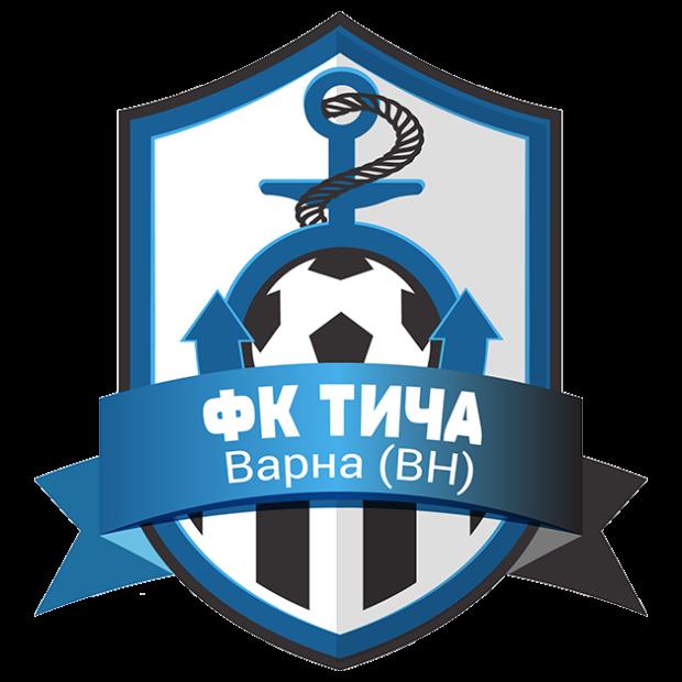 МФК Тича (Варна)