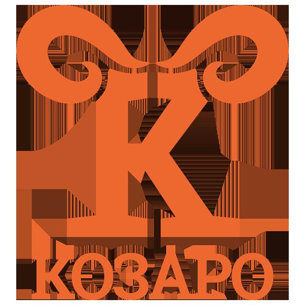 Козаро (Ботевград)