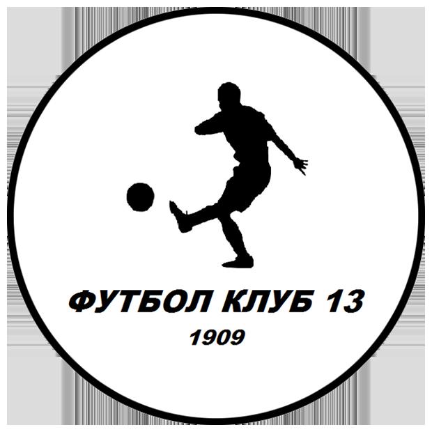 Футбол клуб 13 (София)