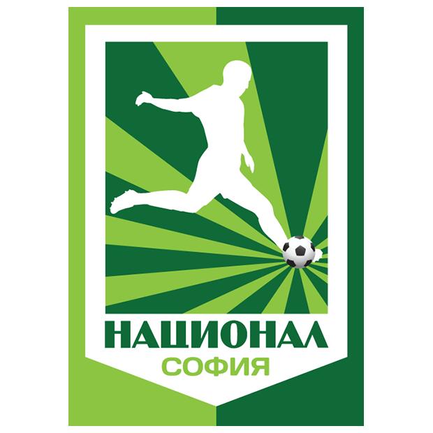 Н спорт (София)