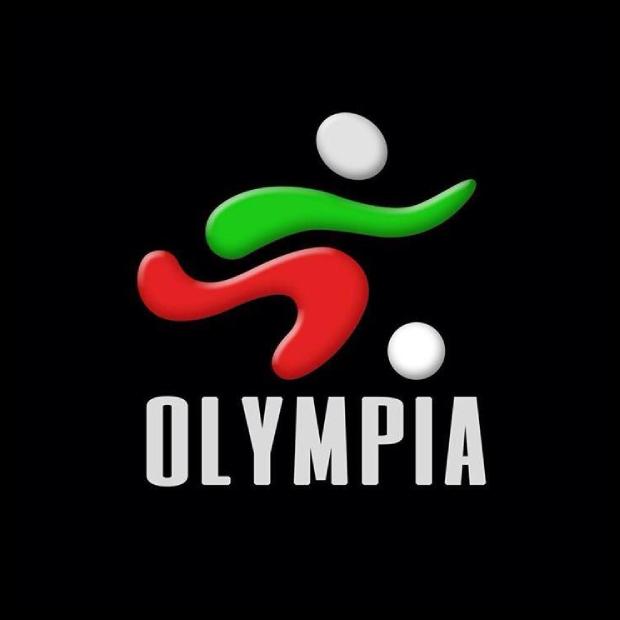 Олимпия спорт (Стара Загора)