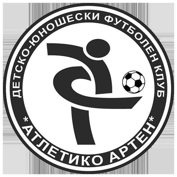 Атлетико Артен (София)