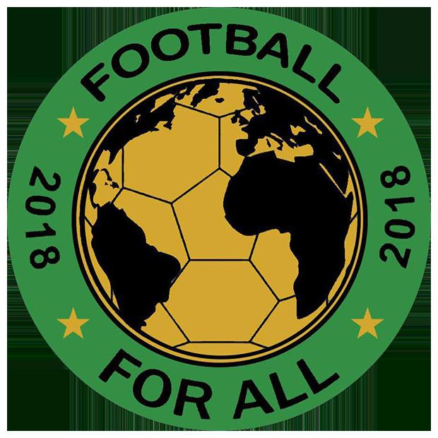 Спорт за всички (София)