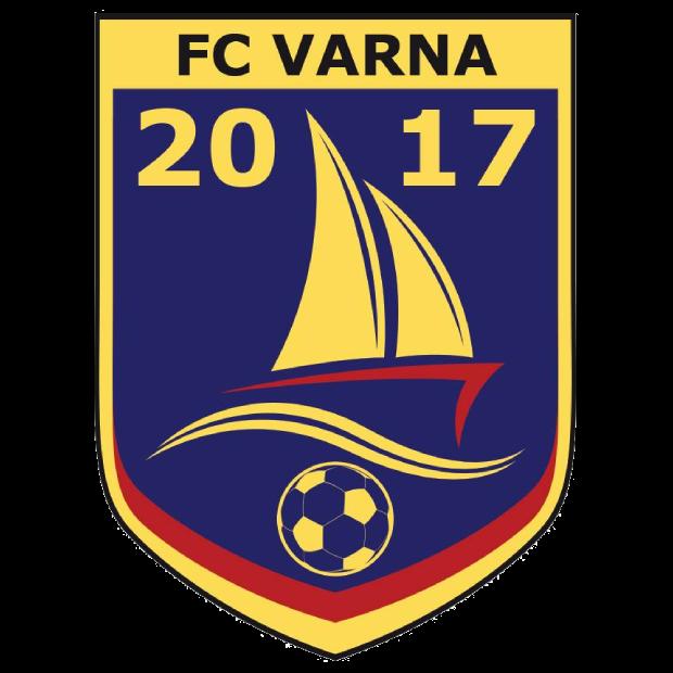 Варна 2017 (Варна)