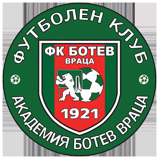 Академия Ботев (Враца)