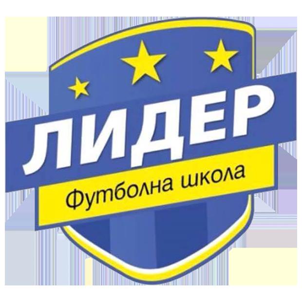 Лидер Пловдив (Ягодово)