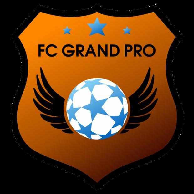 Гранд Про (Варна)