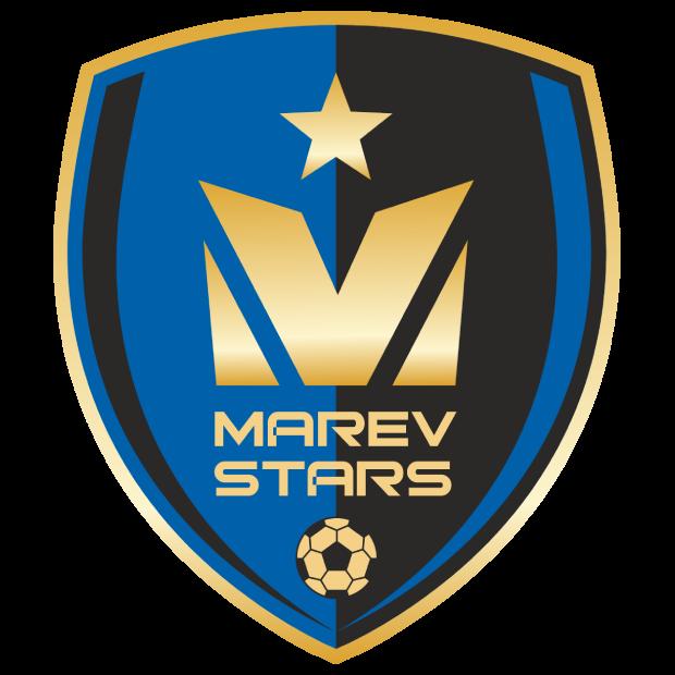Марев старс (Варна)