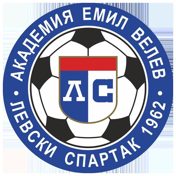 Левски Спартак 1962 (София)