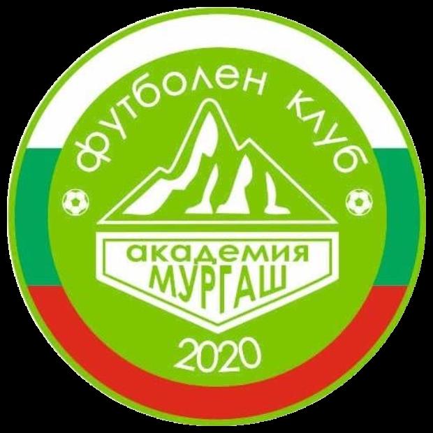 Академия Мургаш (Нови хан)