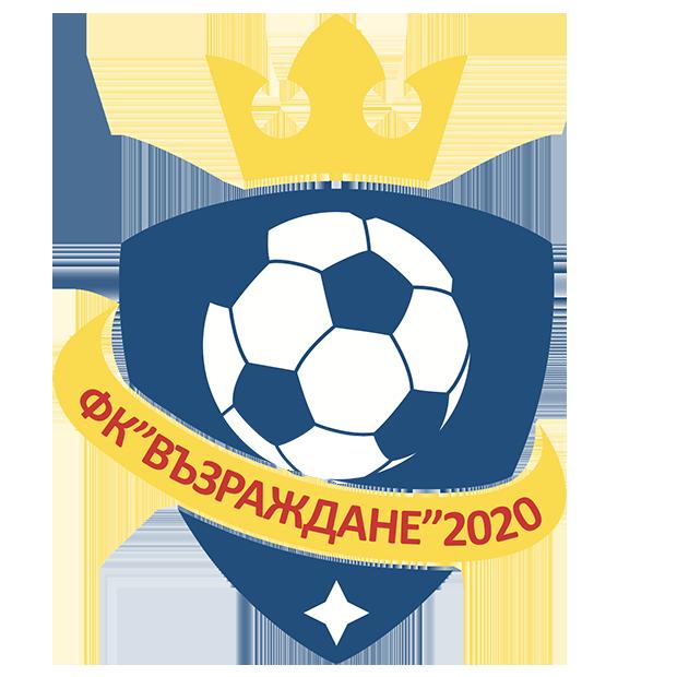Възраждане 2020 (София)