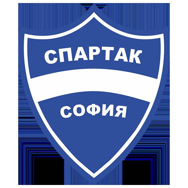 Спартак София (София)