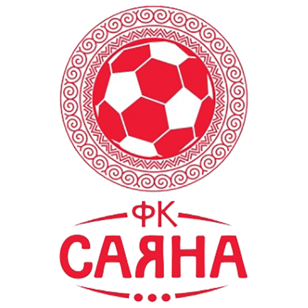 Саяна (Хасково)