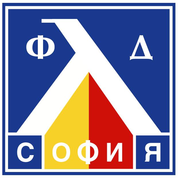 левски софия