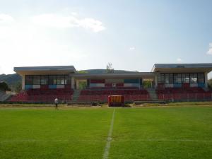 "Стадион ""Бончук"""