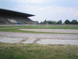 "Стадион ""Академик"""