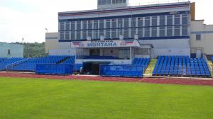 "Стадион ""Огоста"""