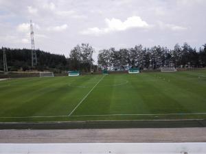 """Стадион """"Бистрица"""""""