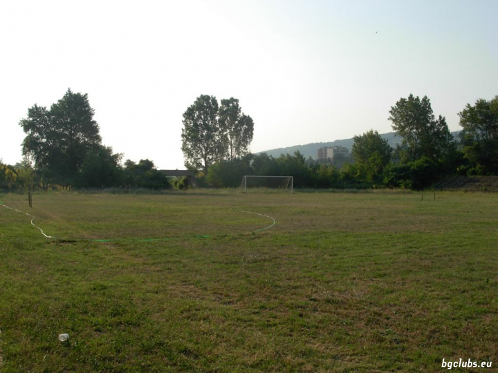 "Стадион ""Марица"" - в гр. Белово"