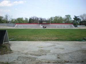 """Стадион """"Колодрума"""""""