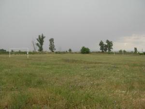 """Стадион """"Бенковски"""""""